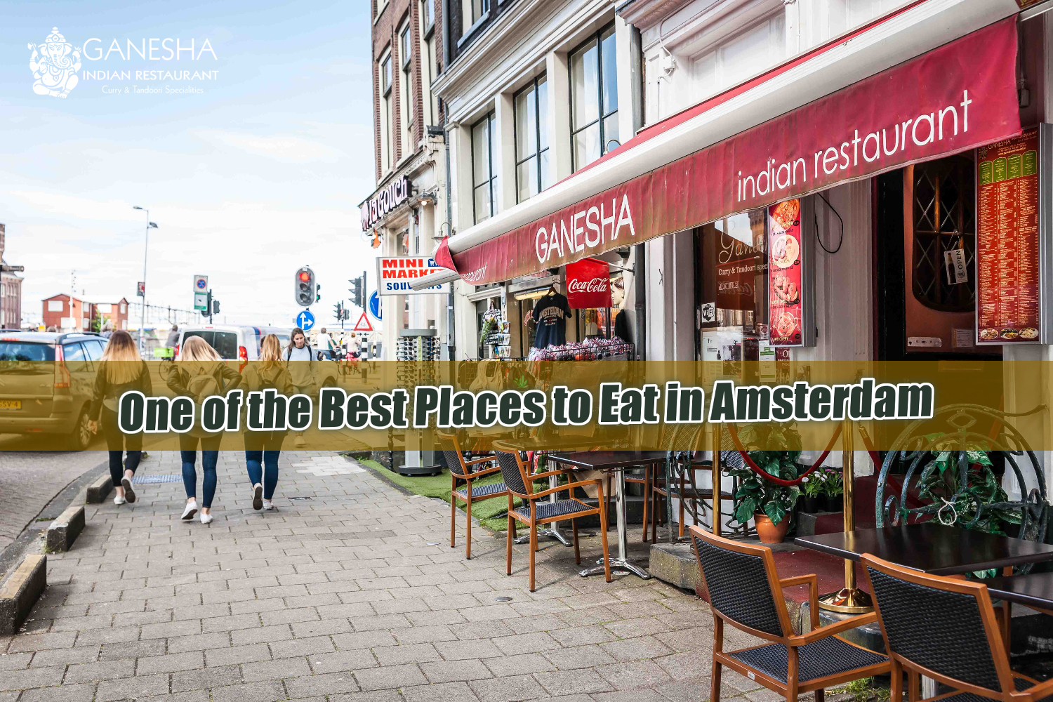 One-of-the-Best-Places-to-Eat-in-amsterdam