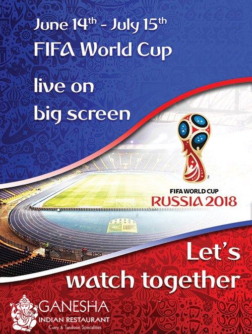 fifa-worldcup-ganesha-restaurant