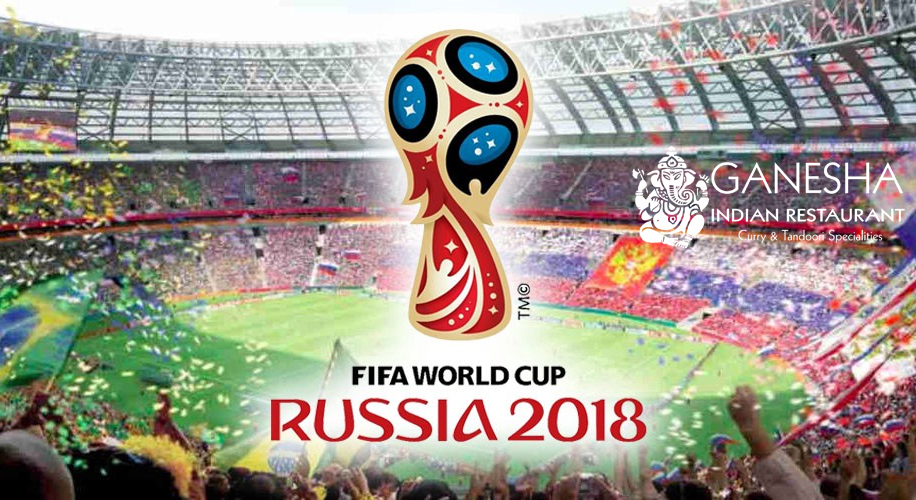 russia-fifa-world-cup-2018