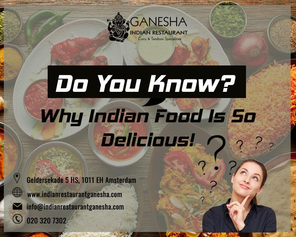 Ganesha-Do-You-Know