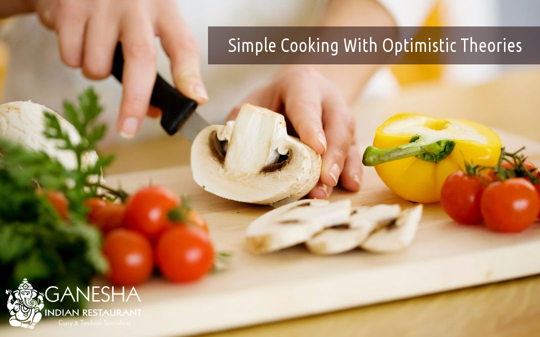 Simple Cooking With Optimistic Theories