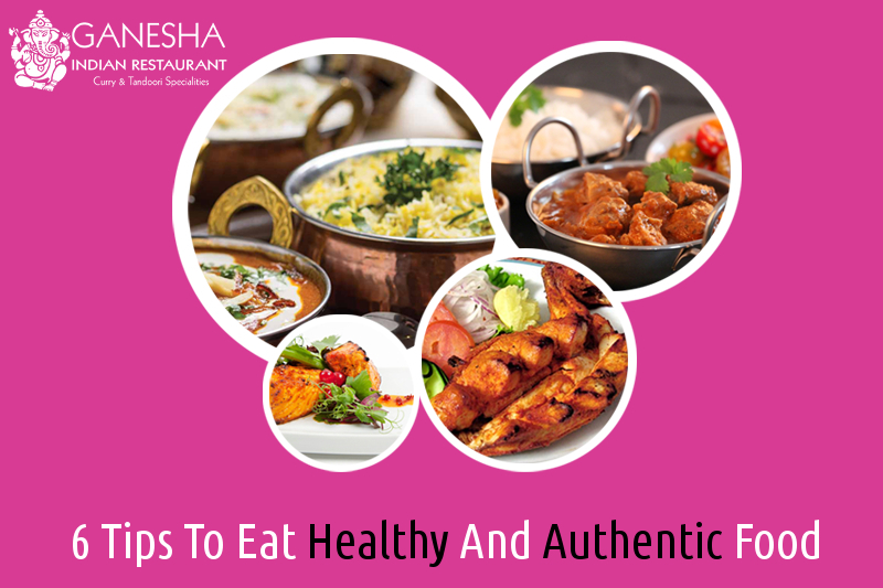 6-Tips-To-Eat-Healthy-And-Authentic-Food