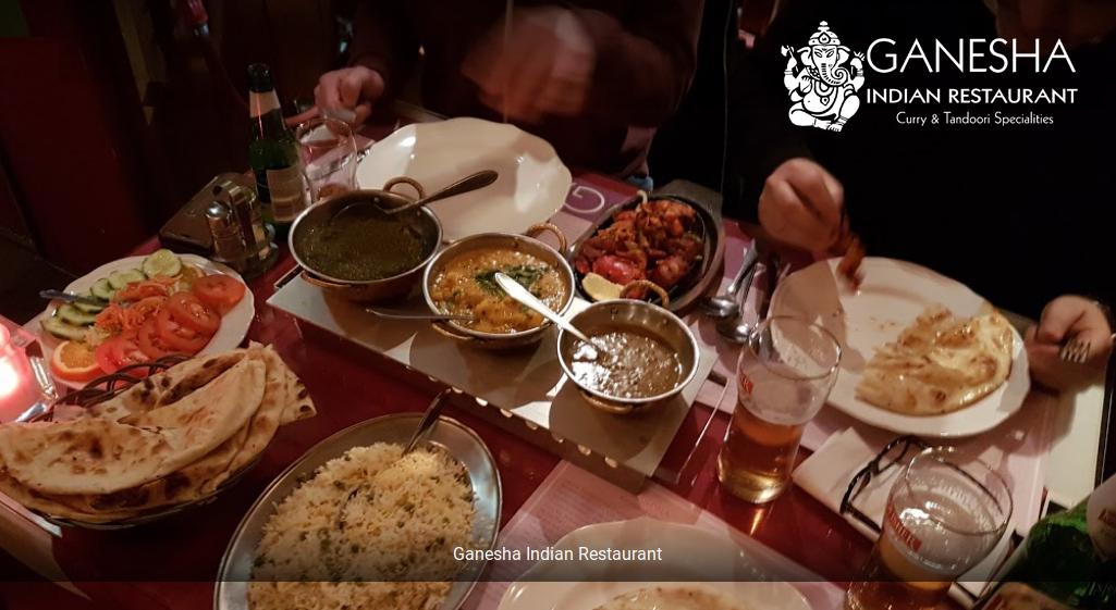 indian vegetarian restaurants